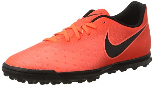 Mango Rot Tf Bright Ola Fu脽ballschuhe Black Herren Nike Crimson Ii TOTAL Magistax Aqw1nYP