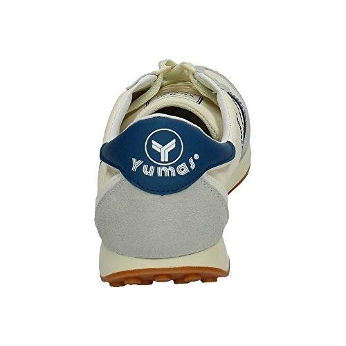 Yumas , Herren Outdoor Fitnessschuhe Azul
