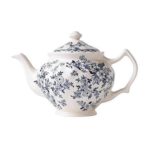 jbros-devon-cott-teapot-9500938