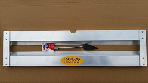 cortador-de-quoin-plantilla-enlucido-herramienta-manual-mezcladora-de-yeso