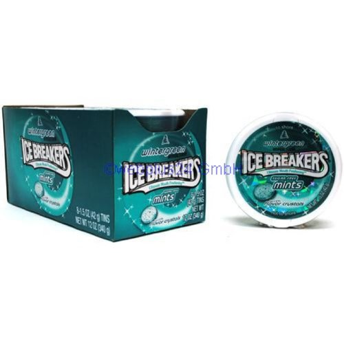 ice-breakers-mints-wintergreen-sugar-free-8x42g