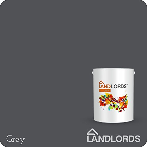 landlords-concrete-floor-paint-25l-grey