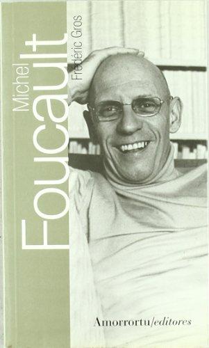 Michel Foucault (Filosofía)