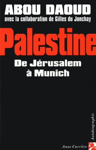 palestine-de-jrusalem-munich-by-abou-daoud-january-191999