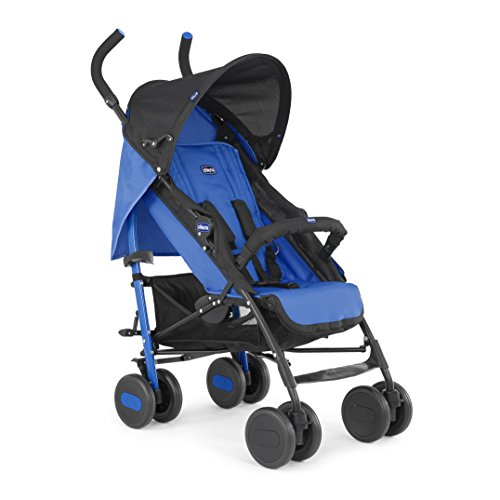 chicco-echo-stroller-power-blue