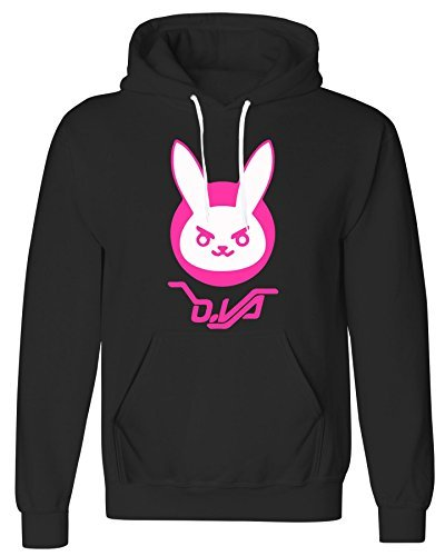 mens-overwatch-game-dva-bunny-pullover-fleece-hoodie-womens-sweatshirt-124027black-hoodie-dva-bunny-