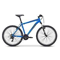 NEVADA 26 1.9 V-BRAKE 19 ELECTRIC BLUE