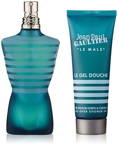 jean-paul-gaultier-le-male-eau-de-toilette-gift-set-eau-de-toilette-and-shower-gel