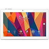 "ALLDOCUBE iPlay 10 Tablette 10.6 "" MT8163 Quad Core Android 6.0 IPS Ecran 1920 * 1080 2Go+32 Go Dual Caméra WIFI OTA OTG Tablette PC"