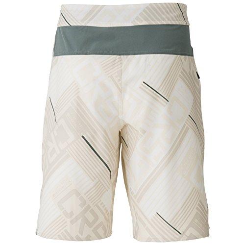 Reebok-Core-Crossfit-Training-Shorts-Mens