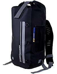 Overboard Classic Sac à dos imperméable 30 l