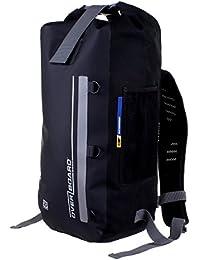 OverBoard Classic Waterproof Backpack Rucksack