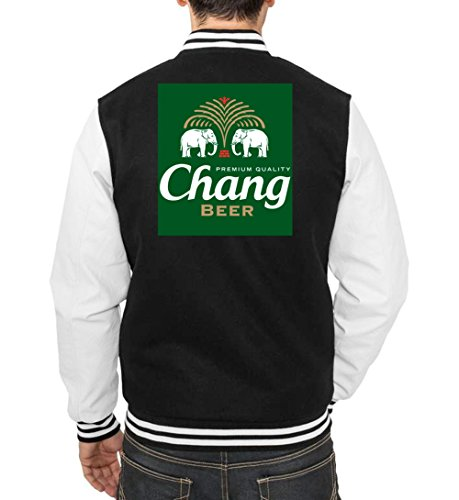 chang-beer-college-vest-negro-certified-freak-xxl