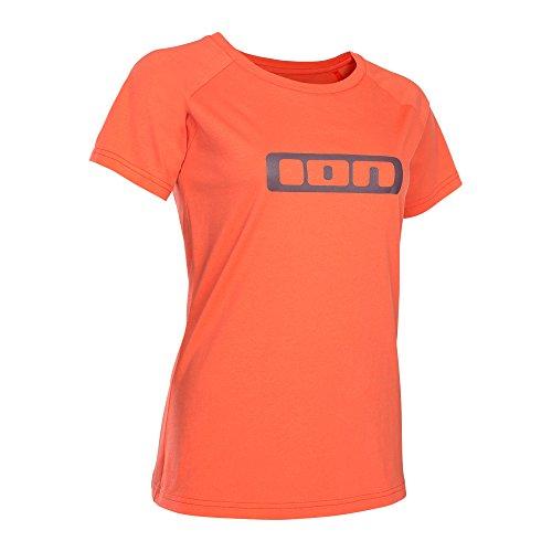 Ion Damen T-Shirt Logo T-Shirt