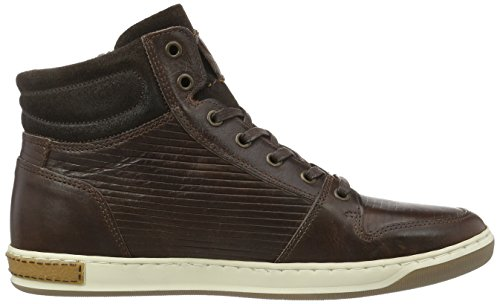 Bullboxer 596k56253a, Sneakers basses homme Braun (L2DB)