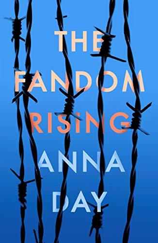 Fandom 2: The Fandom Rising (English Edition)