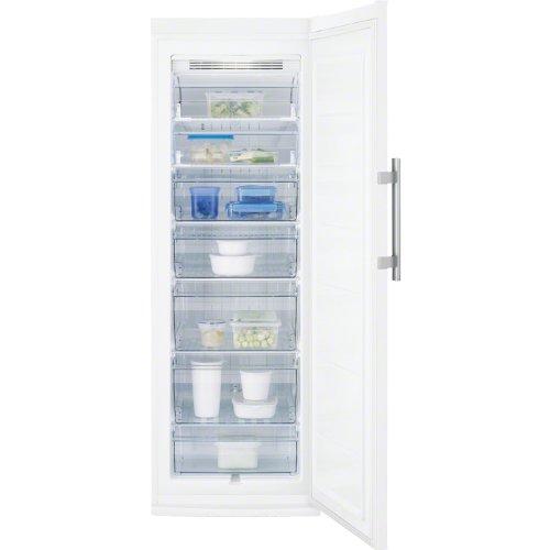 Electrolux EUF2744AOW - Congelador Vertical