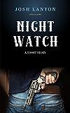 Night Watch (English Edition)