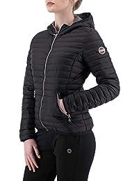 Amazon.it  COLMAR ORIGINALS  Abbigliamento 3c3593532eb