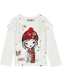 Amazon.fr   boboli - Bébé fille 0-24m   Bébé   Vêtements d681ee15fc1