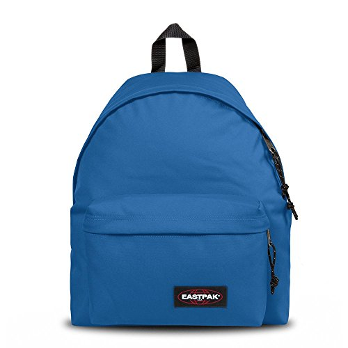 Eastpak Padded Dok'R Rucksack full tank blue