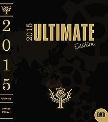 Encyclopedia Britannica 2015 Ultimate Edition