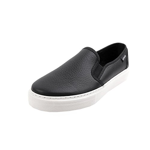 victoria-125038-negro-vitello-nero-slip-on