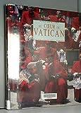 Au coeur du Vatican