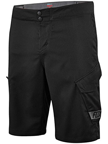 fox-bike-short-ranger-cargo-schwarz-gr-36