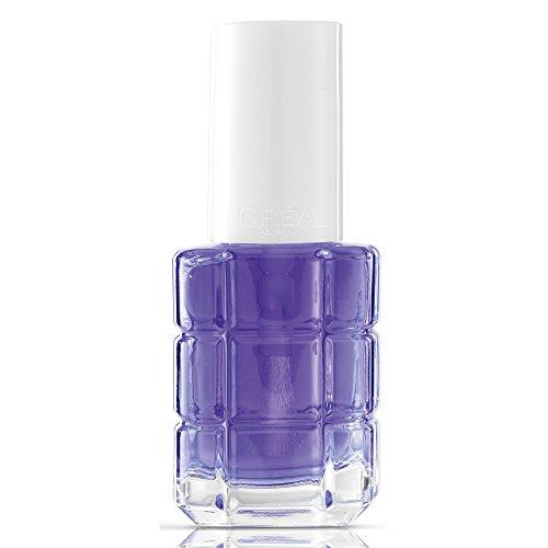 L 'Oréal Paris Color Riche–Die Maniküre Öl Sbiancante Lavanda