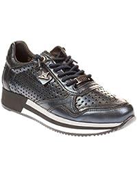 Suchergebnis auf für: Cetti Schuhe Cetti Damen