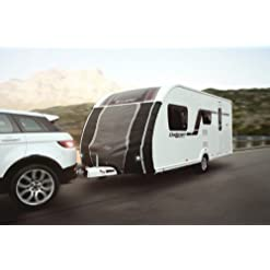 Specialised Covers PRO Lite TPL1 Telo Protettivo Universale per Caravan
