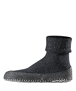 Falke - Chaussettes Élégantes - Homme - Gris V16 - 39/40 (B001NLQA2M) | Amazon price tracker / tracking, Amazon price history charts, Amazon price watches, Amazon price drop alerts