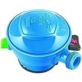 COMAP S140270 Détendeur pour Butane Bleu