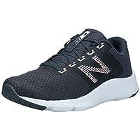 New Balance 413, Women's Fitness & Cross Training Shoes, Black, 38 EU