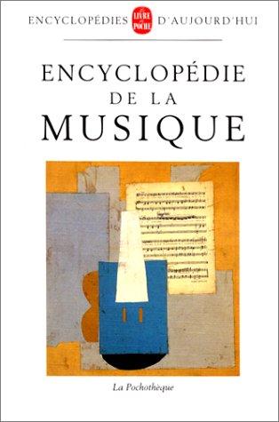 """<a href=""""/node/11555"""">Encyclopédie de la musique</a>"""