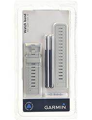 Garmin - Bracelet pour Fenix/Fenix2/Tactix (010-11814-21)