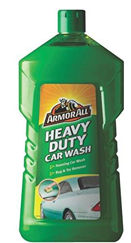 armor-all-heavy-duty-wash-1-l