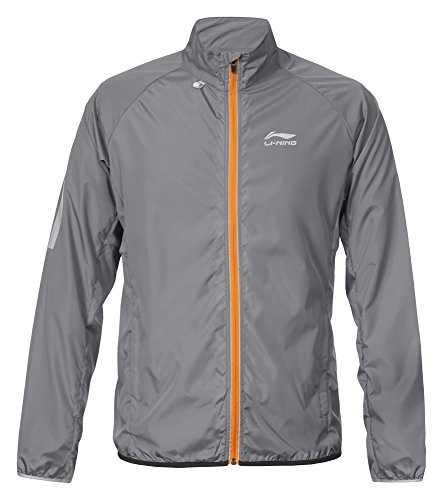 li-ning-stefan-mens-coat-men-coat-stefan-middle-grey-l