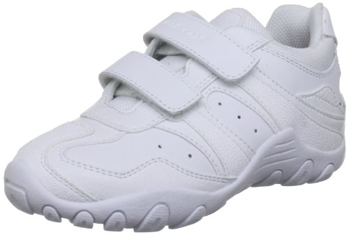 geox-junior-crush-j7328m05043c9999-zapatillas-nino-blanco-white-26