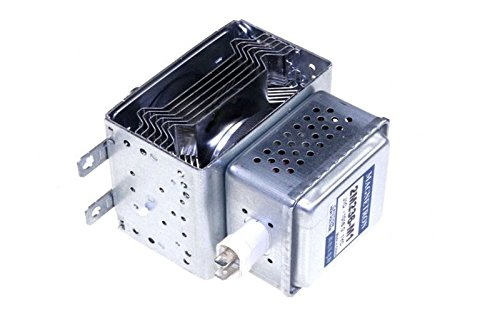 Panasonic 2 M236-m1j1y magnetron