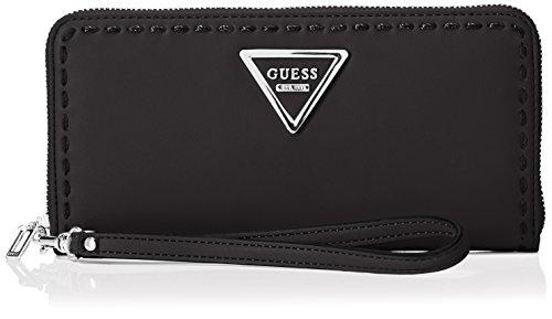Guess Slg Wallet, porte-monnaie