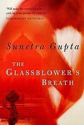 The Glassblower's Breath