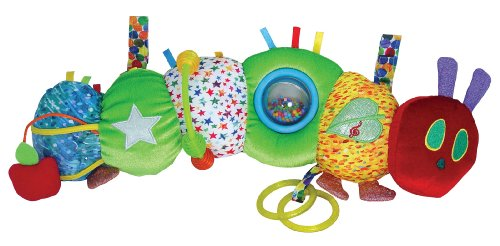 the-world-of-eric-carle-the-very-hungry-caterpillar-large-activity-caterpillarby-rainbow-designs