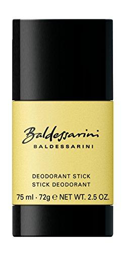 Baldessarini - Baldessarini For Men 75ml DEO STICK
