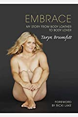 Embrace:My Story from Body Loather to Body Lover Taschenbuch