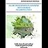 ESAME PER ESPERTO IN GESTIONE DELL'ENERGIA -Settore Civile: Guida e tracce di esami svolti per l'esame di Esperto in Gestione dell'Energia