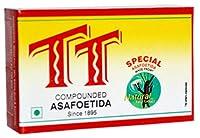 TT Asafoetida Cake 100gm