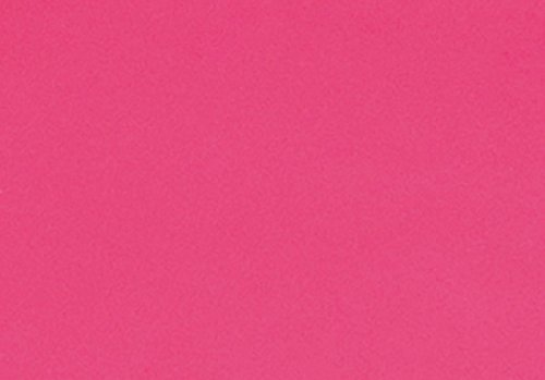 Wachsplatten / Verzierwachs 'Fuchsia' (2 Stück / 175 x 80 x 0,5 mm) TOP QUALITÄT