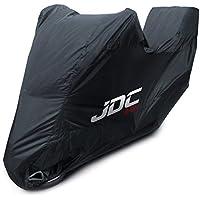 JDC Wasserdichte Motorradabdeckung – RAIN